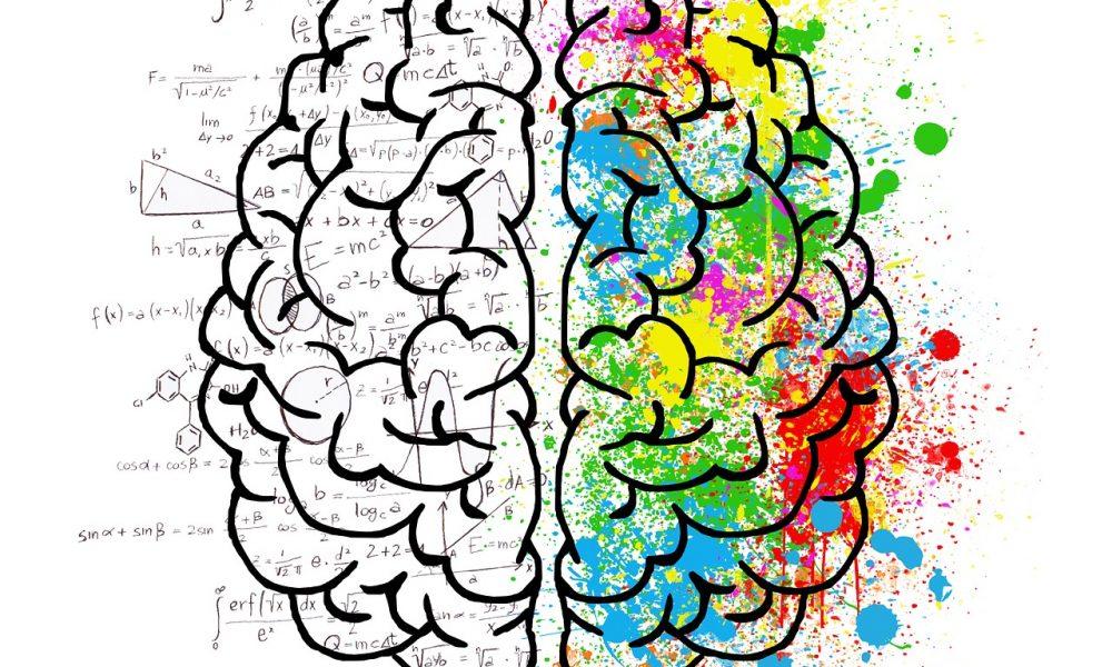 Psychologické triky: 7 spôsobov, ako prinútiť ľudí robiť to, čo chceš