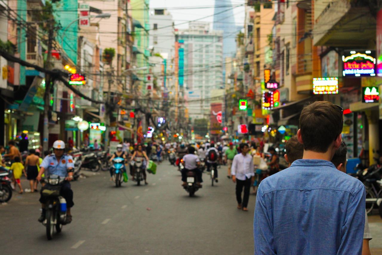 10+ zvláštnych faktov o Číne, o ktorých si pravdepodobne nevedel