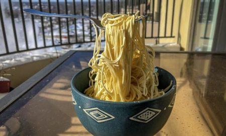 Extrémna zima v Amerike: Zamŕza aj nemrznúca kvapalina!