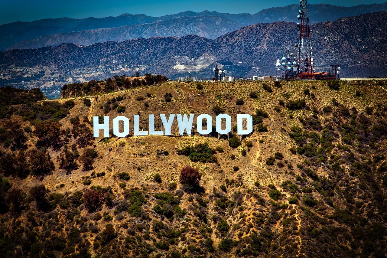 Hollywood: Dvojaká tvár jedného z najslávnejších miest?
