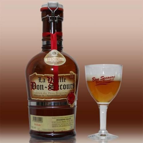 najdrahsi_alkohol_10