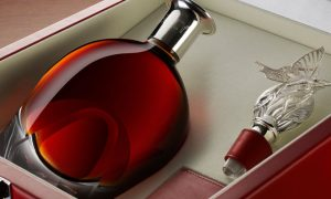 Koľko stojí najdrahší alkohol na svete? Z tých cien sa ti zatočí hlava