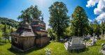 TOP10: Vieš, ktorá obec je najmenšia na Slovensku?
