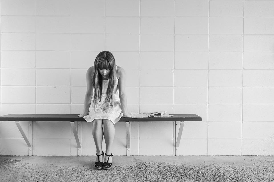 psychiatrická liečebňa
