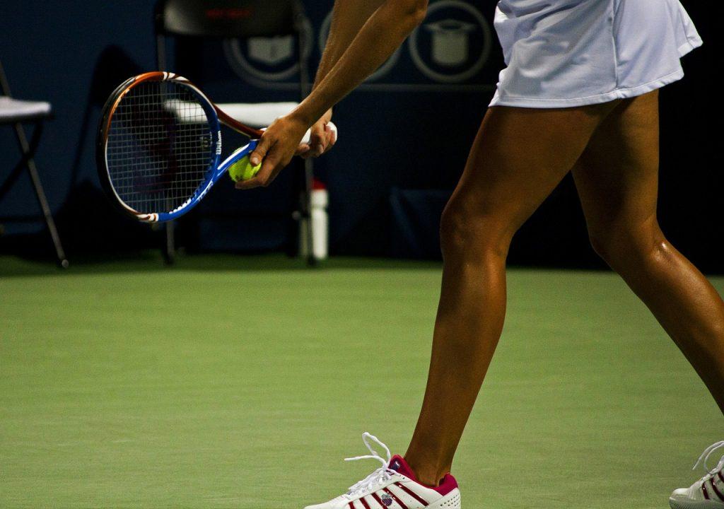 tennis-63733_1280
