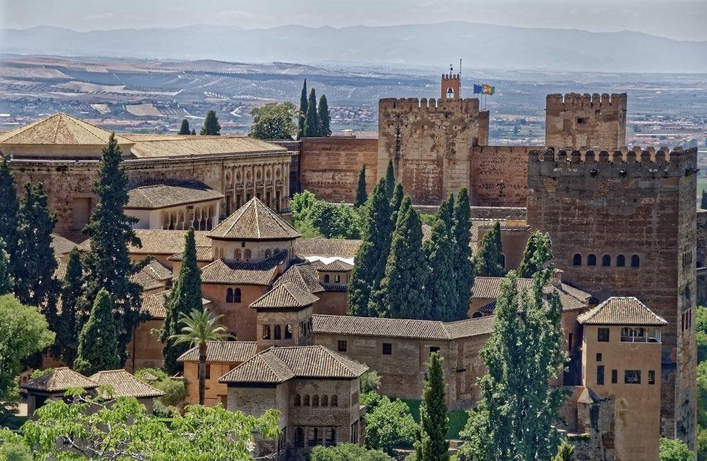 alhambra_4
