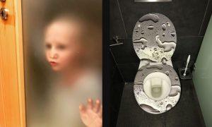10 kúpeľní priamo z pekla: Toto dizajnéri naozaj nedomysleli...