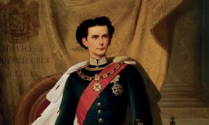 Rozprávkový kráľ Ľudovít II. Bavorský: Spáchal skutočne samovraždu?