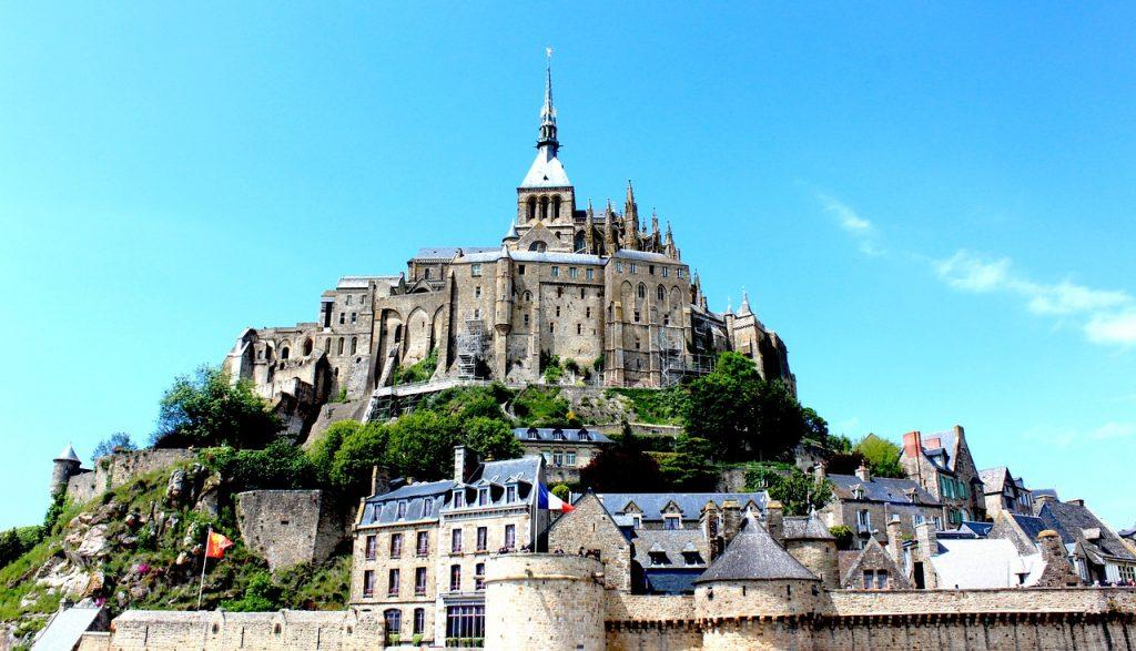 mont-saint-michel-2687654_1280
