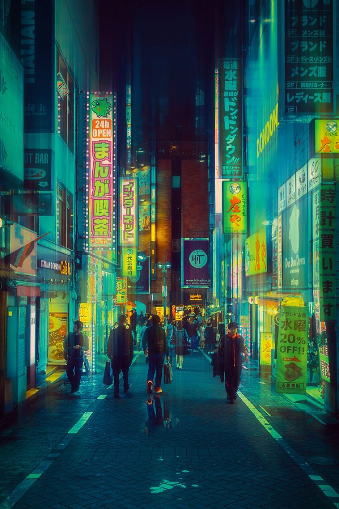 nocne_tokio_1