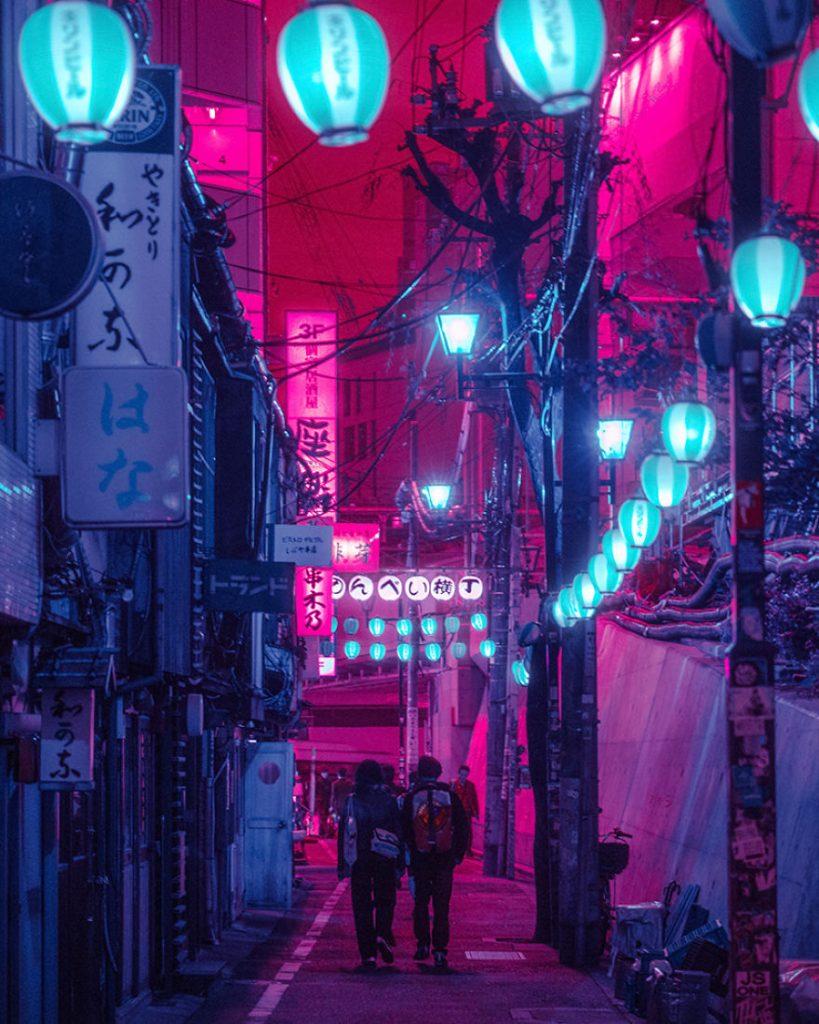 nocne_tokio_4