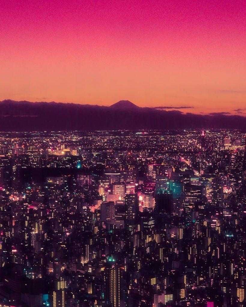 nocne_tokio_5