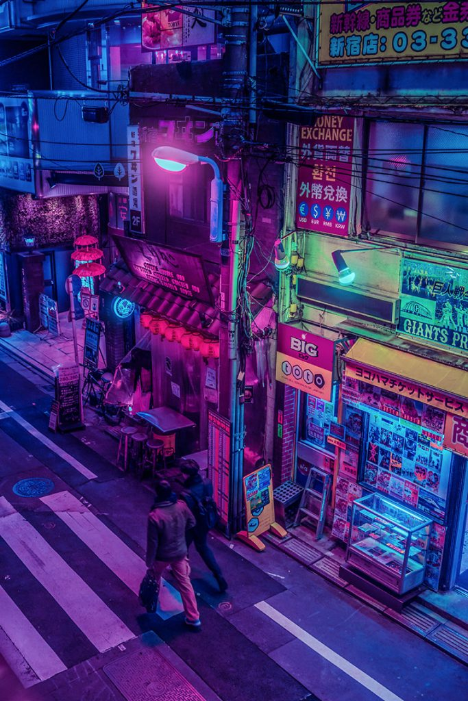 nocne_tokio_7