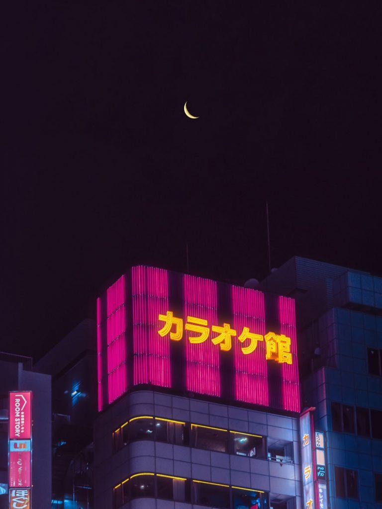 nocne_tokio_8