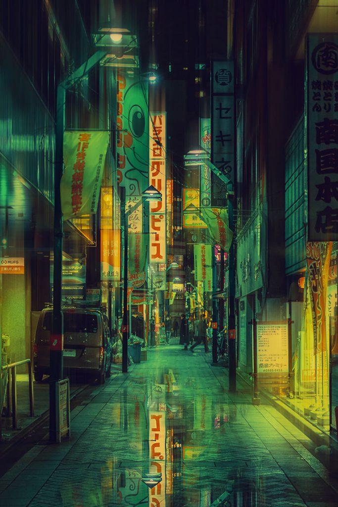 nocne_tokio_9