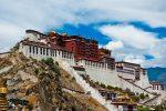 Palác Potala: Najvyššie položený kaštieľ na svete a neodmysliteľná súčasť svetového dedičstva