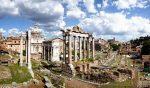 Rím: Čo ponúka historické centrum jedného z najstarších európskych miest?