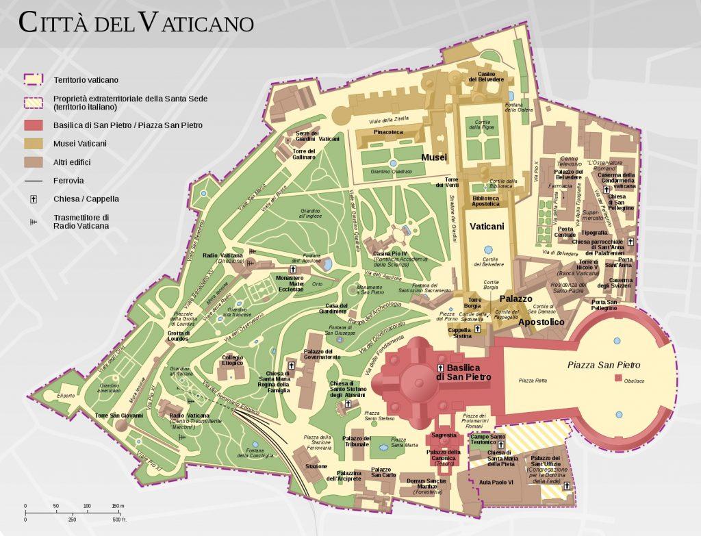 vatikan_mapa
