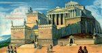 Staroveké Grécko: Život aténskych žien aich detí nebol ani zďaleka ružový