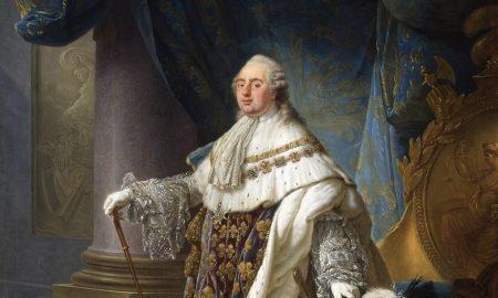 Ľudovít XVI.: Keď sa gilotína stala osudnou aj pre jej spolutvorcu