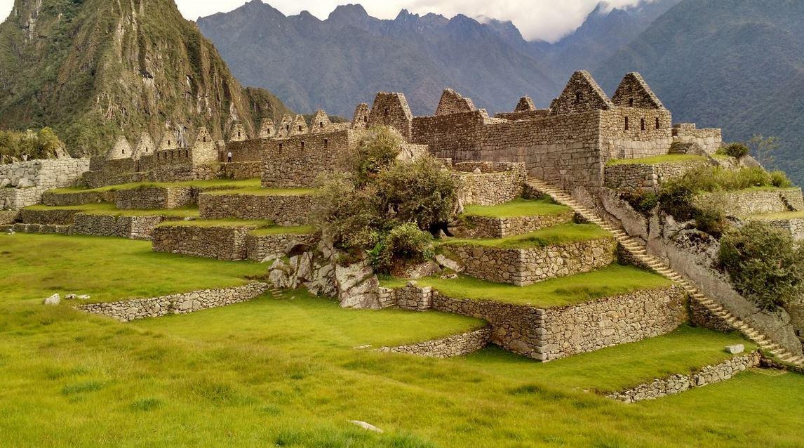Dobytie obrovskej ríše Inkov alebo ako stačilo len 168 odvážnych mužov