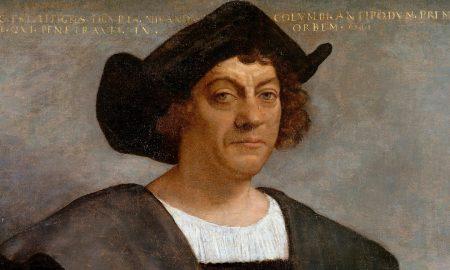 Krištof Kolumbus: Človek, ktorý až do smrti bol presvedčený, že sa doplavil do Ázie