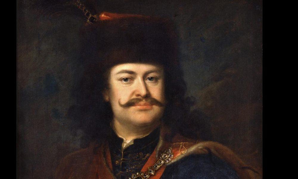 František II. Rákoci aJozef I.: Spor medzi panovníkmi, ktorý si odnieslo aj Slovensko