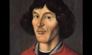 Mikuláš Kopernik: Sledoval oblohu nielen preto, že velebil toho najvyššieho