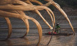 Toto sú finalisti fotografickej súťaže National Geographic Travel Photo Contest