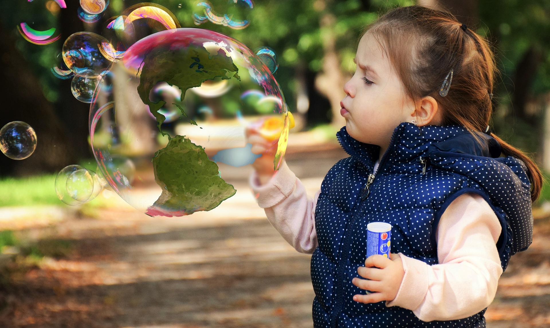 6 výchovných tajomstiev, ktoré vaše dieťa v budúcnosti ocení