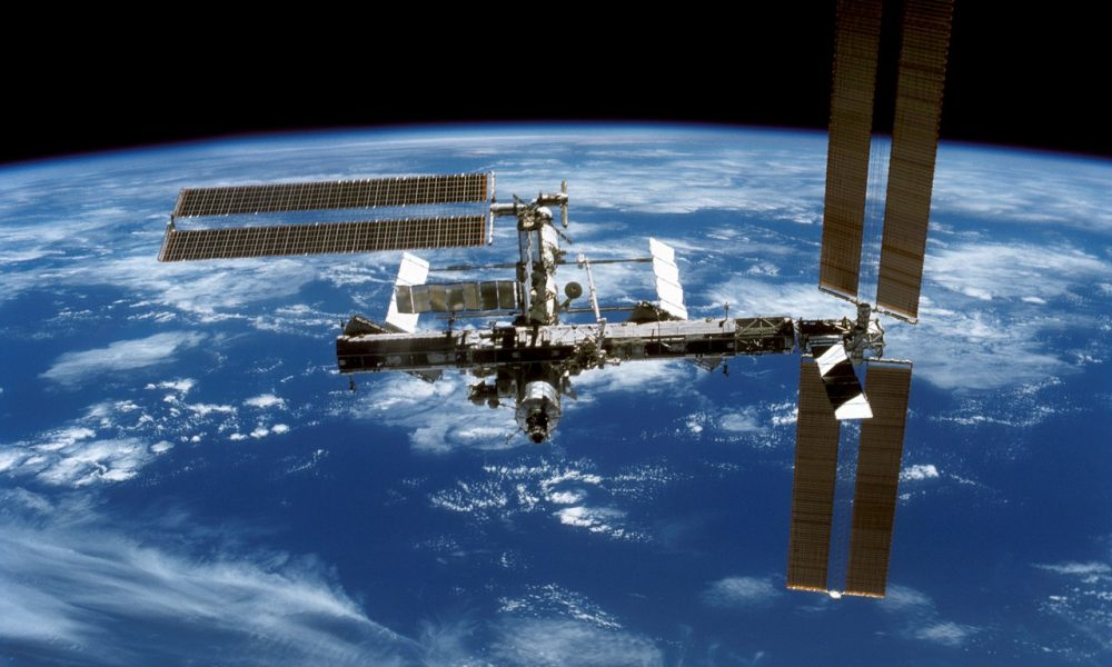 Vesmírne lety sú absurdné: Aj uznávaný vedec sa môže mýliť