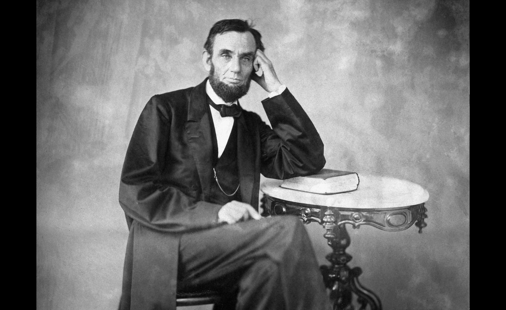 Lincolnov vrah bol niekto úplne iný, tvrdia vedci
