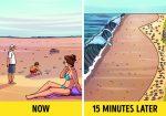 TOP10: Tieto fakty ti jedného dňa zachránia život!