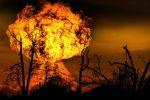 Koniec sveta: Toto sú tie najhoršie predpovede
