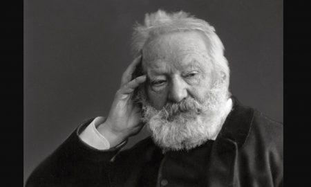 Hugo vs. Goethe: Keď génius neodhadne iného génia