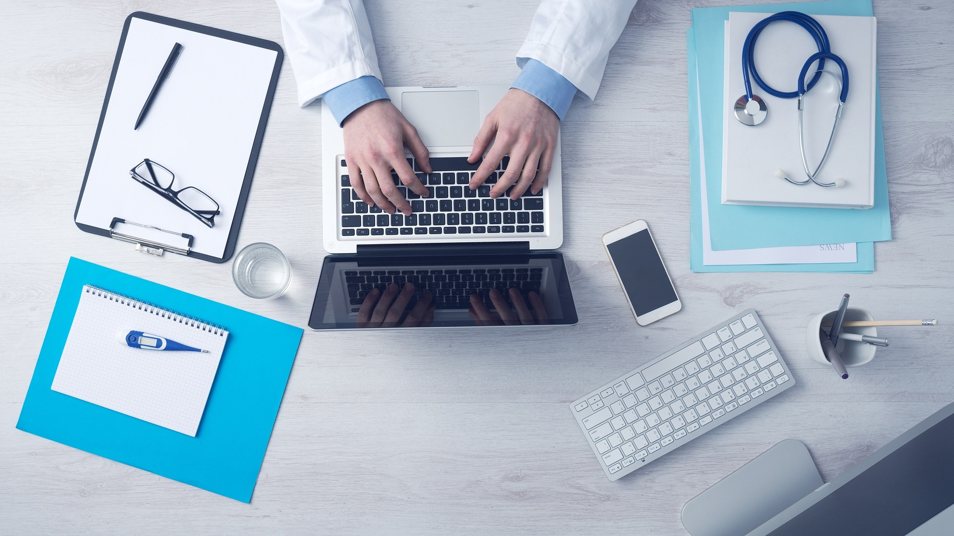 Deväť lekárskych postupov, ktoré nemajú vedecký základ, no stále ich podstupujeme