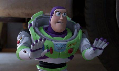 TOP10: Najúspešnejšie filmy všetkých čias z dielne Disney