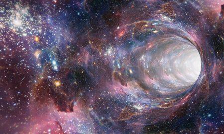 Astronómovia objavujú supermasívne čierne diery, ktoré sa otáčajú takmer rýchlosťou svetla