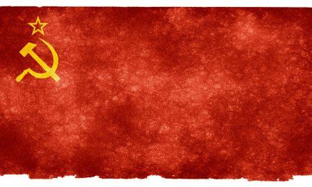Sovietsky zväz – raz nenávidený, raz ospevovaný