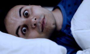 TOP10 divných trikov pre pohodlný spánok, ktoré skutočne fungujú