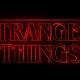 TOP10: Fakty o seriáli Stranger Things, ktoré by mal poznať každý fanúšik