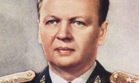 Alexej Čepička: Napriek mnohým zločinom trestu unikol