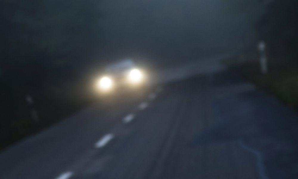 9 bezplatných rád ako jazdiť na jeseň bezpečne