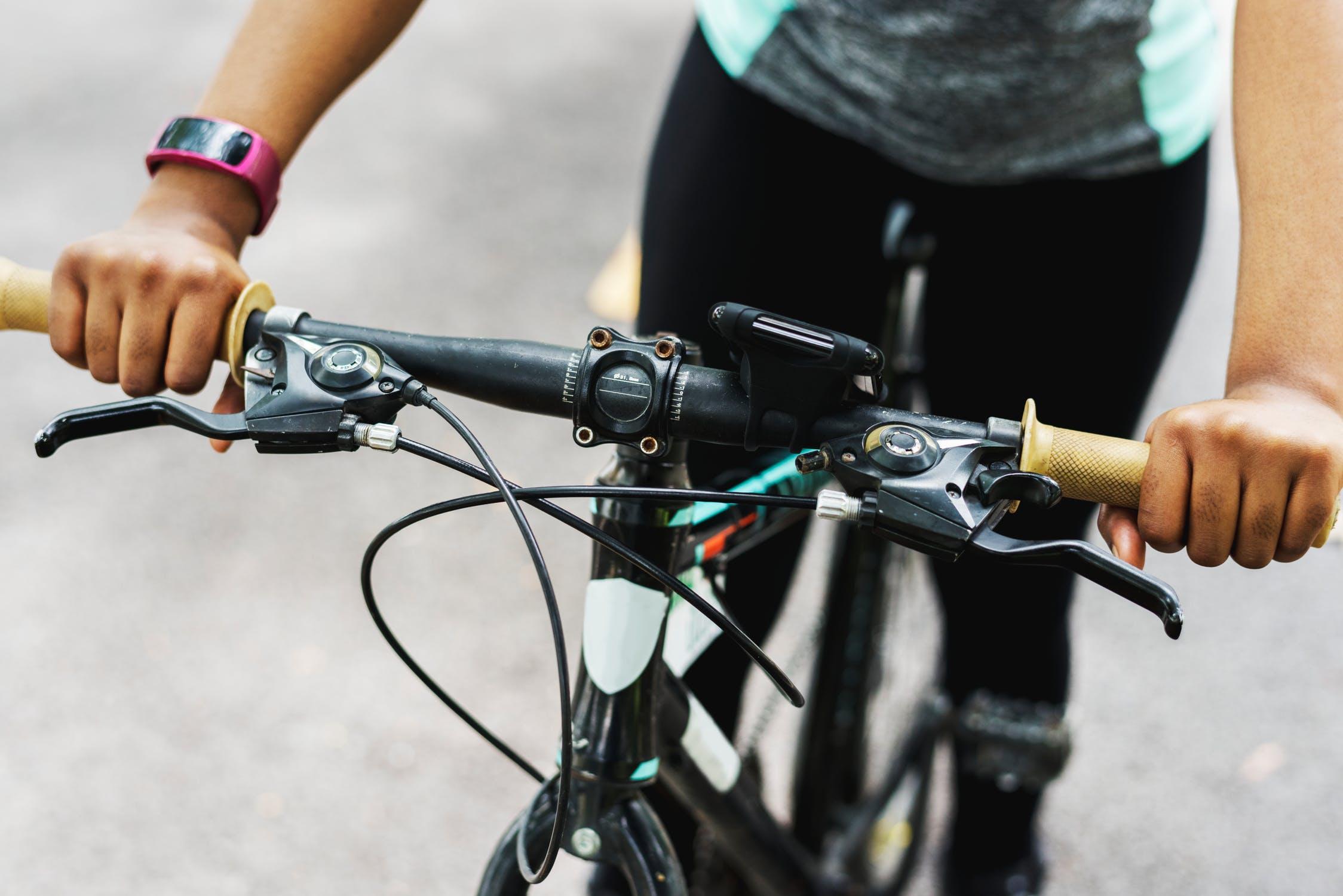 Prečo by si si aj ty mal kúpiť elektrobicykel?