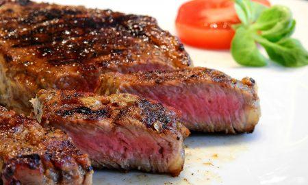 Čo by urobila s telom mäsová diéta? Kedysi sa používalo na mučenie!