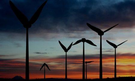 Zabudnite na klasické veterné turbíny, budúcnosť je v krídlach!