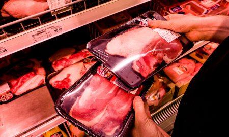 10 tipovako rozoznať, že mäso je naozaj čerstvé