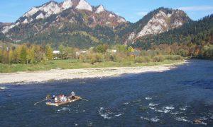 Pltníctvo: Dlhoročná slovenská tradícia