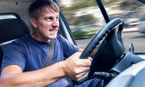 Kto a kedy potrebuje psychotesty na vodičák?