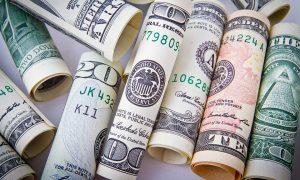 najbohatší ľudia